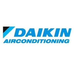 Ofertas aire Daikin