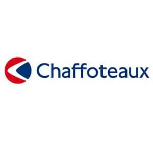 Servicio-Tecnico-Chaffoteaux