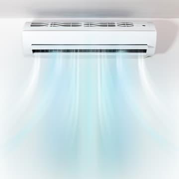 Instaladores aire acondicionado Calafell
