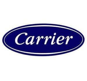 Carrier Calentadores y Termos